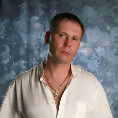 Алексей Степин