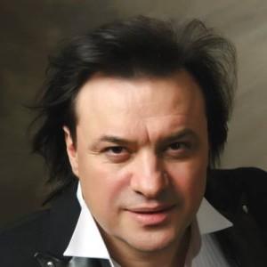 Игорь Демарин