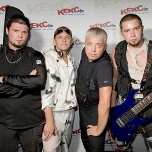 Русская мужская группа певцов фото 502-723