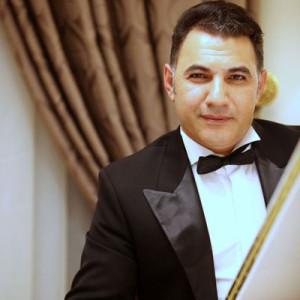 Адалят Шукюров