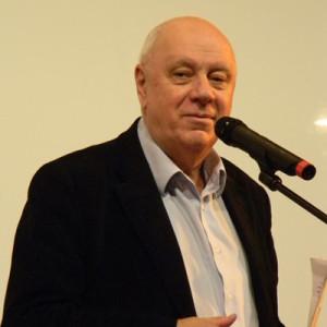 Аркадий Инин
