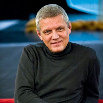 Галибин Александр