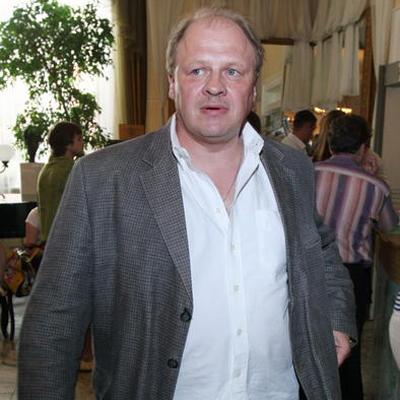 Гурнов Александр