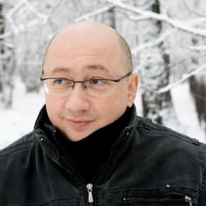услуги спикера Игоря Виттеля