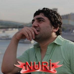 Организация концерта Нури Вугар