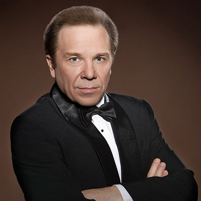 Vladimir Devjatov