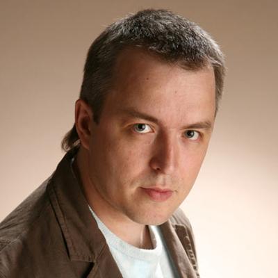 Владимир Кисаров