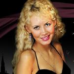 Юлия Андреева - Официальный сайт агента