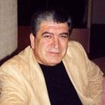 Бока, Борис Давидян - Официальный сайт агента
