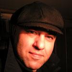 Яша Боярский - Официальный сайт агента
