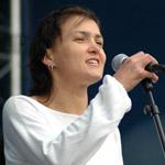 Инна Желанная - Официальный сайт агента