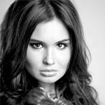 Анастасия Кочеткова - Официальный сайт агента