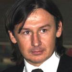 Дмитрий Градиленко - Официальный сайт агента