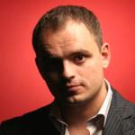 Алексей Чесноков - Официальный сайт агента