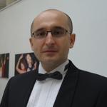 Герман Абаев - Официальный сайт агента