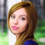 Екатерина Балакина - Официальный сайт агента