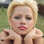 Кристина Белова - Официальный сайт агента