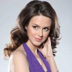 Алёна Биккулова - Официальный сайт агента