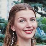 Екатерина Болдырева - Официальный сайт агента