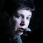 Вероника Долина - Официальный сайт агента