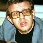 Вадим Егоров - Официальный сайт агента