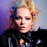 Харитонова Александра - Официальный сайт агента