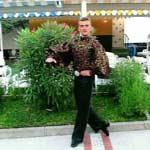 Человек чечетка - Официальный сайт агента