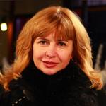 Ирина Агибалова - Официальный сайт агента