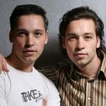 Братья Каримовы - Официальный сайт агента