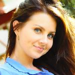 Екатерина Крутилина - Официальный сайт агента