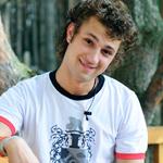 Никита Кузнецов - Официальный сайт агента
