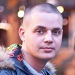 Денис Лысенко - Официальный сайт агента
