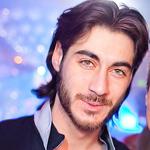 Тигран Салибеков - Официальный сайт агента