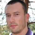 Михаил Терехин - Официальный сайт агента