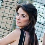 Екатерина Токарева - Официальный сайт агента