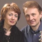 Вайханские Г. и Б. - Официальный сайт агента