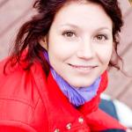 Елена Вериго - Официальный сайт агента