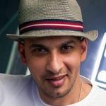 AmrZaki - Официальный сайт агента