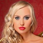 Богема Джаз - Официальный сайт агента