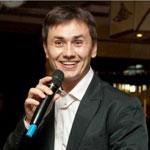 Дмитрий Лукьянов - Официальный сайт агента