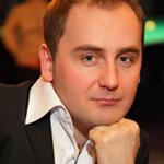 Кирсанов Максим - Официальный сайт агента