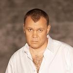 Алексей Молодых - Официальный сайт агента