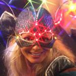 Эротик лайт шоу - Официальный сайт агента