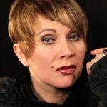 Алена Галлиардт - Официальный сайт агента