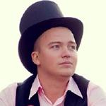Гарик - Официальный сайт агента