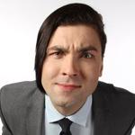 Александр Снегирев - Официальный сайт агента