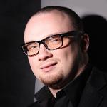 Андрей Миронов - Официальный сайт агента
