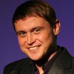 Вадим Качан - Официальный сайт агента