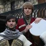 Шоу группа Кавказ - Официальный сайт агента