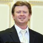 Станислав Леонтьев - Официальный сайт агента